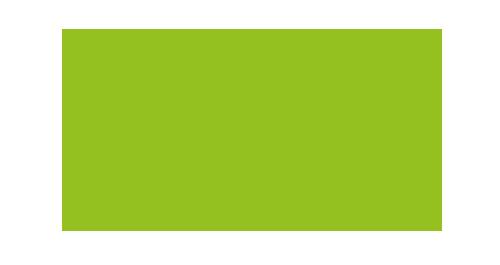 BoerBurgerBeweging (BBB)