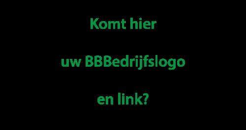 Uw BBB website hier?